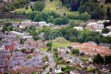 2011 Hawick Aerial Photos -159.jpg