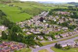 2011 Hawick Aerial Photos -16.jpg