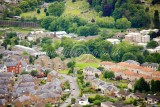 2011 Hawick Aerial Photos -160.jpg