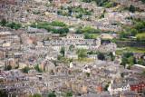 2011 Hawick Aerial Photos -161.jpg