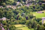 2011 Hawick Aerial Photos -163.jpg