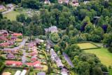 2011 Hawick Aerial Photos -164.jpg