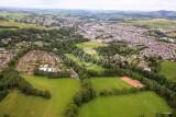 2011 Hawick Aerial Photos -165.jpg
