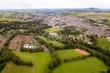 2011 Hawick Aerial Photos -167.jpg