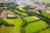 2011 Hawick Aerial Photos -168.jpg