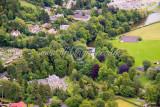 2011 Hawick Aerial Photos -170.jpg