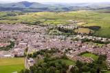 2011 Hawick Aerial Photos -171.jpg
