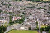 2011 Hawick Aerial Photos -174.jpg
