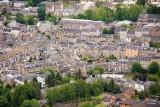 2011 Hawick Aerial Photos -176.jpg