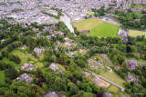 2011 Hawick Aerial Photos -178.jpg