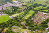 2011 Hawick Aerial Photos -179.jpg