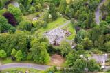 2011 Hawick Aerial Photos -181.jpg