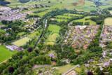 2011 Hawick Aerial Photos -182.jpg