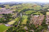 2011 Hawick Aerial Photos -183.jpg