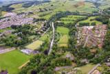 2011 Hawick Aerial Photos -184.jpg