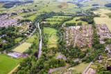 2011 Hawick Aerial Photos -185.jpg