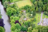 2011 Hawick Aerial Photos -186.jpg