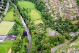 2011 Hawick Aerial Photos -187.jpg