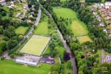 2011 Hawick Aerial Photos -188.jpg