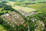 2011 Hawick Aerial Photos -189.jpg
