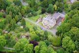 2011 Hawick Aerial Photos -191.jpg