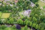 2011 Hawick Aerial Photos -192.jpg