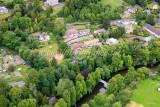 2011 Hawick Aerial Photos -195.jpg