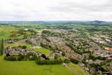 2011 Hawick Aerial Photos -199.jpg