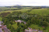 2011 Hawick Aerial Photos -20.jpg