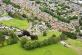 2011 Hawick Aerial Photos -201.jpg