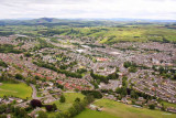 2011 Hawick Aerial Photos -202.jpg