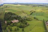 2011 Hawick Aerial Photos -203.jpg