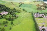 2011 Hawick Aerial Photos -204.jpg