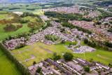2011 Hawick Aerial Photos -205.jpg