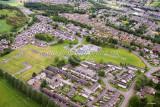 2011 Hawick Aerial Photos -206.jpg