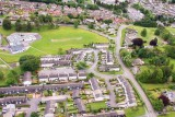 2011 Hawick Aerial Photos -208.jpg