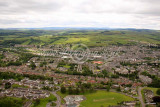 2011 Hawick Aerial Photos -209.jpg