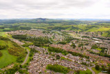 2011 Hawick Aerial Photos -210.jpg