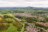 2011 Hawick Aerial Photos -211.jpg