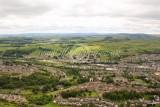 2011 Hawick Aerial Photos -216.jpg