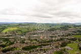 2011 Hawick Aerial Photos -217.jpg
