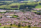 2011 Hawick Aerial Photos -221.jpg