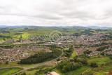 2011 Hawick Aerial Photos -222.jpg