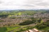 2011 Hawick Aerial Photos -223.jpg