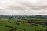 2011 Hawick Aerial Photos -224.jpg