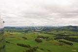 2011 Hawick Aerial Photos -225.jpg