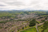 2011 Hawick Aerial Photos -227.jpg