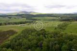 2011 Hawick Aerial Photos -23.jpg
