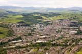 2011 Hawick Aerial Photos -230.jpg