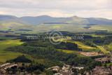 2011 Hawick Aerial Photos -231.jpg